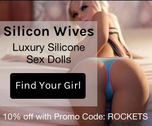 Silicon Wives coupon