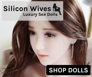 10% OFF Discount at SiliconWives.com