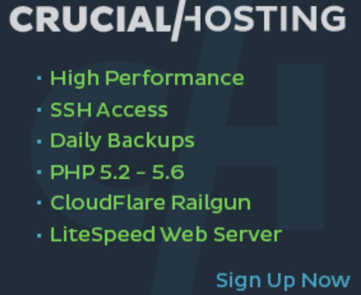 50% OFF On All Hosting Plans