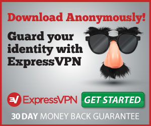 35% OFF on VPN